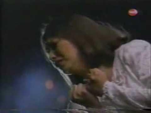 Luna - Ana Gabriel (Video)