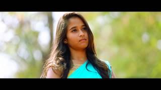 Kushi Video Song || Pawan Kalyan || By Deepthi and Shannu