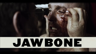 Nonton Jawbone Official Trailer  2017  Ray Winstone   Johnny Harris Film Subtitle Indonesia Streaming Movie Download
