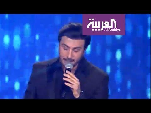 العرب اليوم - لماذا طرح ماجد المهندس ألبومه بالكامل مجانا على