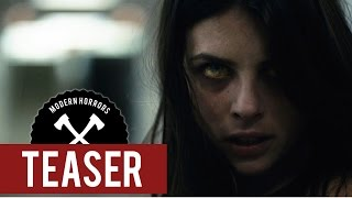 Nonton Let Her Out (2016) Horror Movie Teaser 1 Film Subtitle Indonesia Streaming Movie Download