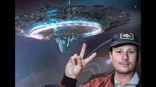 Blink-182 Singer $37 Million in Debt Because Aliens Don't Exist