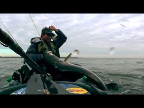 This is Adventure On The Water! - kayak fishing, kayak photos, kayak videos