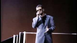 Don't Let The Sun Go Down On Me - George Michael & Elton John (Subtitulos en español)