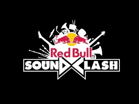 , title : 'Red Bull Soundclash 2012 K.I.Z vs. Kraftklub'