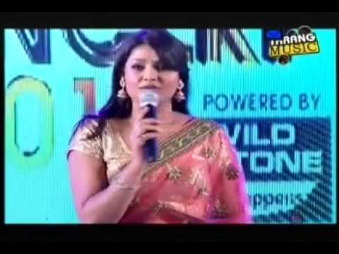 Video ODISHA MUSIC CONCERT-2015 SONG OF SOHINI MISHRA download in MP3, 3GP, MP4, WEBM, AVI, FLV January 2017