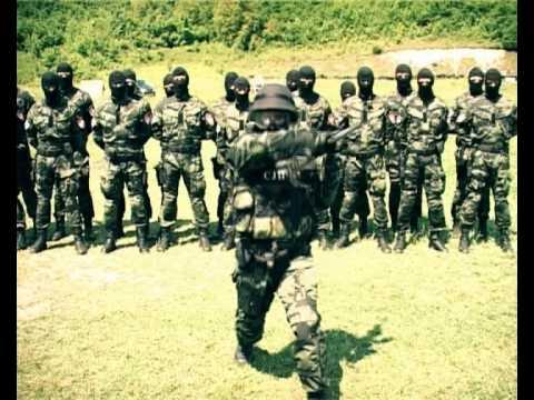 Specijalna Jedinica Policije Republike Srpske