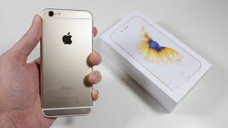 Video Acheter un iPhone 6S moins cher MP3, 3GP, MP4, WEBM, AVI, FLV Agustus 2017
