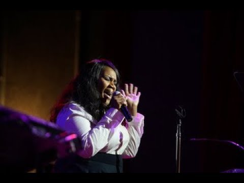 "Kelly Price   ""Somebody Love You Baby"" (Tribute To Patti LaBelle)"