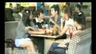 Lặng Lẽ Yêu Em (Việt Nam) - Tập 14 - Bạch Công Khanh