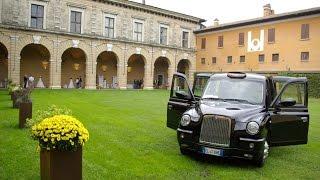 """Rose & Spose"""" 7a ed. – 12 ottobre 2014 Palazzo Barbò di Torre Pallavicina (BG)"""