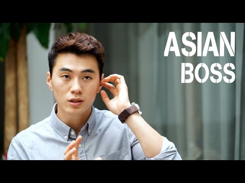 What North Koreans Think Of America (Part 1) | ASIAN BOSS