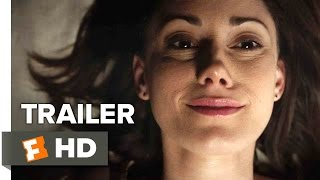 Nonton Xx Official Trailer 1  2017    Melanie Lynskey Movie Film Subtitle Indonesia Streaming Movie Download