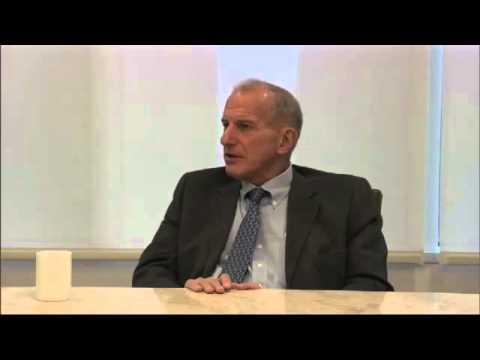 Steve Susman: Practice of Law