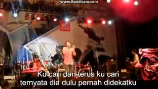 Sheila On 7 - Musim yang Baik with Lirik