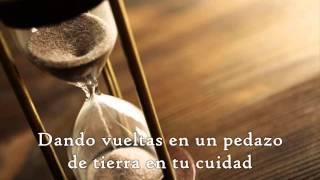 Pink Floyd - Time (Subtitulado en Español)