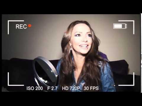 U Korak sa Jelenom Gerbec (TV Grand 15. februar)