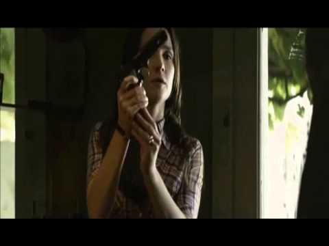 Infancia Clandestina: Clip 3 2012 Movie Scene