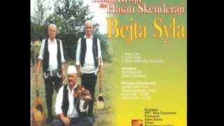 Download Lagu Ibish Broja & Hasan Skenderaj - Azem Bejta Mp3