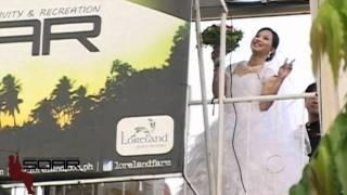 Download Lagu zipline wedding in loreland 1st time in philippines Mp3