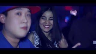 Video Alexis in Lantai 7 PARTY DJ MP3, 3GP, MP4, WEBM, AVI, FLV Maret 2019