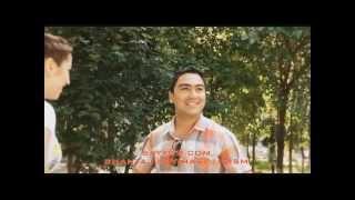 Shantaj-1: Adiz Rajabov