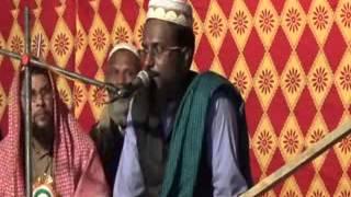 Nonton Aisj Haroa Khareji Madrasah 2016 Film Subtitle Indonesia Streaming Movie Download