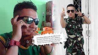 Video Pemukul Anggota Polantas Menderita Gangguan Jiwa, Netizen: Diguna-guna Mantan Pacar MP3, 3GP, MP4, WEBM, AVI, FLV Februari 2018