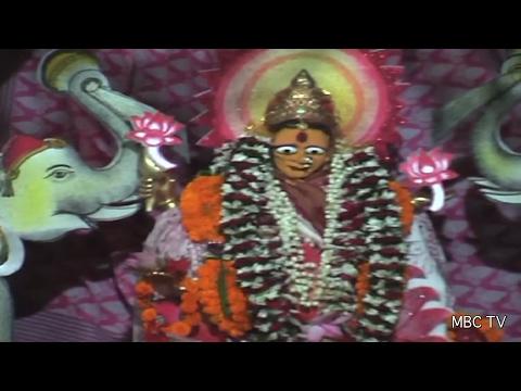 Video Chaitra Festival Celebrated at Maa Tara Tarini Temple in Ganjam   MBCTV download in MP3, 3GP, MP4, WEBM, AVI, FLV January 2017