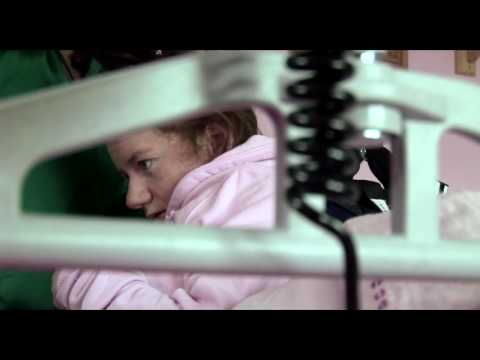 cerebral palsy - A short documentary about a 15 year-old girl with severe cerebral palsy. The film explores Hannah's daily life as well as the facets of her personality from ...