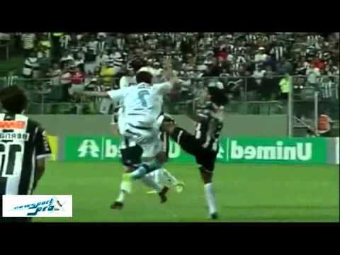 sbobet sbo newsportpro.net เสนอ ronaldinho เทพฟุตบอล