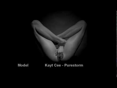 Abstract Art Nude Ballet Dance Photo Shoot  Version II | Berkshire Photographer & Kayt Cee (видео)