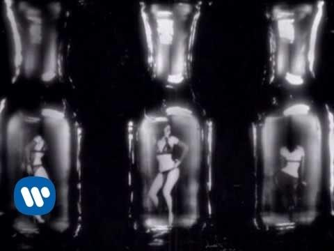Tekst piosenki Stone Temple Pilots - Lady Picture Show po polsku