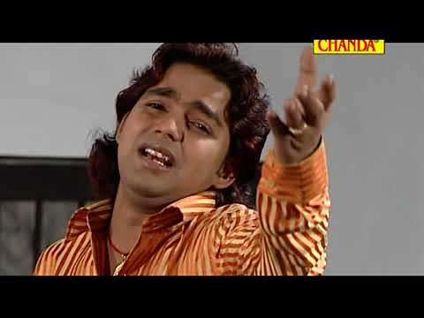 Video Daroga Ji Ho || दरोगा जी हो || Pawan Singh || Bhojpuri Hot Songs download in MP3, 3GP, MP4, WEBM, AVI, FLV January 2017