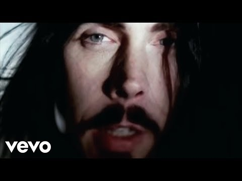 Monster Magnet - Music video by Monster Magnet performing Space Lord. (C) 1998 UMG Recordings, Inc.
