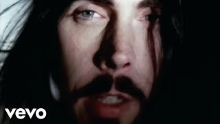Monster Magnet - Space Lord (Official Video)