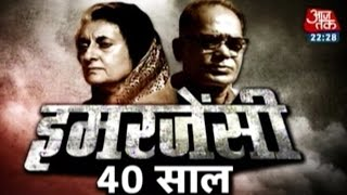 Video 1975 Emergency Under Indira Gandhi: All You Need To Know MP3, 3GP, MP4, WEBM, AVI, FLV Mei 2019