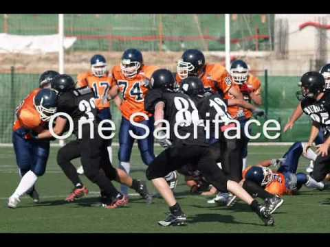 Football Motivation Video