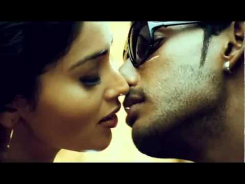 Shriya lips 2