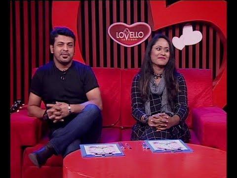 সিম্পল লাভ স্টোরি || ১০ জুলাই ২০১৮ || সংগীত শিল্পী রন্টি দাস ও সাইদ রহমান