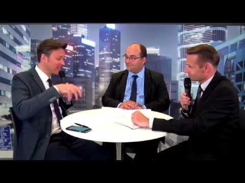 Réseaux de chaleur : ABB optimise les performances