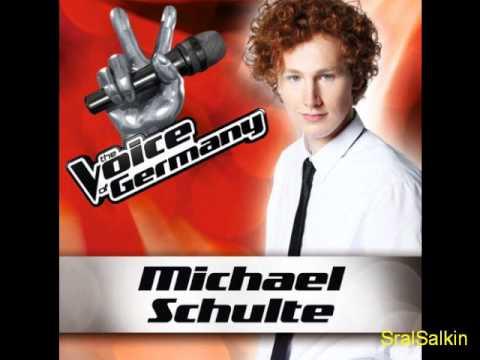 Tekst piosenki Michael Schulte - Video Games po polsku