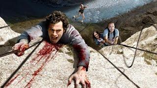 Nonton Vertige     High Lane  2009  Film Subtitle Indonesia Streaming Movie Download