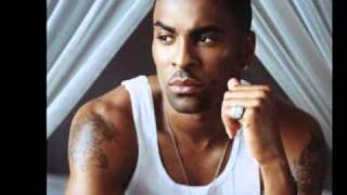 Ginuwine - Just because