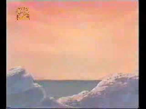 محمد الفاتح رسوم متحركة جميلة 2