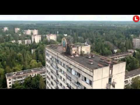 Открытка из припяти чернобыль 61