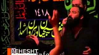 Mahdi Akbari&Reza Helali 1391 New