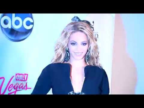 Beyonce and Jay Z are to go back on Tour | Daily Celebrity News | Splash TV