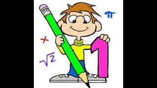 """BUders üniversite matematiği derslerinden calculus-I dersine ait  """" Bir Noktada Limit Olma Şartı """" videosudur. Hazırlayan: Kemal Duran (Matematik Öğretmeni) http://www.buders.com/kadromuz.html adresinden özgeçmişe ulaşabilirsiniz. http://www.buders.com"""