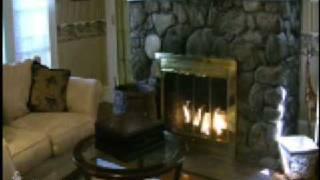 Ashland (NH) United States  City pictures : Glynn House Victorian Inn (Ashland, NH)